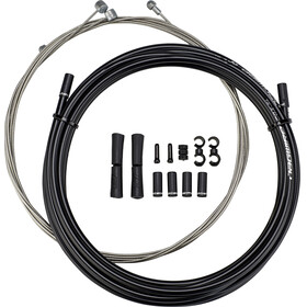 Jagwire Universal Sport Brake Cable black